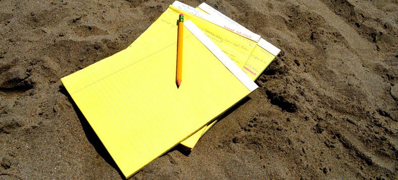 20140624-kmf-yellow-pad-pencil