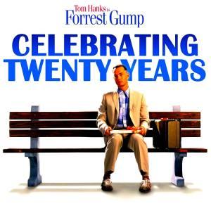 Forrest-Gump-FB