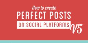 perfect-posts-v5