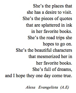 A.E can be found on serendipitywriting.tumblr.com